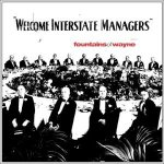 FOW-Welcome_Interstate_Managers