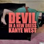 Kayne West