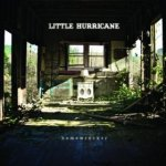 Little Hurricane