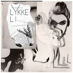 Lykke_Li_-_Little_Bit_single_cover