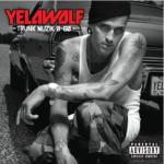 Yelawolf-trunk-0-60